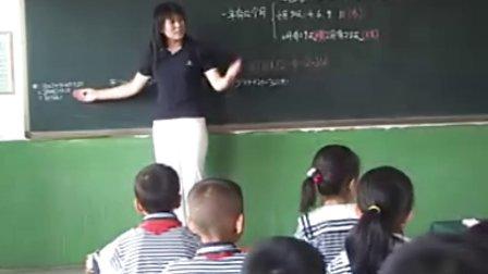 3数22黏越旧课糖实绿苏叫-v钻石-3023钻石视频排位视频图片