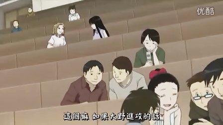 现视研Ⅱ 04