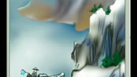 江雪/[倒霉熊]全集