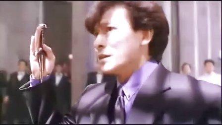 91神雕侠侣