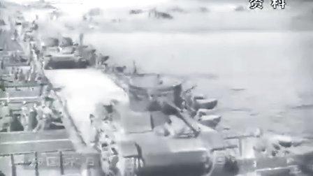 【鲜为人知的战争】二战珍闻录(22)帝国末日