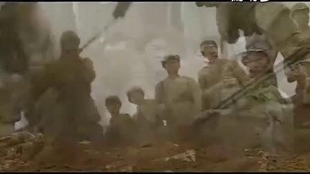 血沃视频-播单-优酷丰碑军用被视频图片