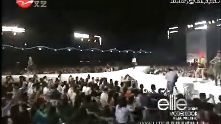 [2006ELITE世界精英模特大赛亚太区总决赛].Model-2006.10.1