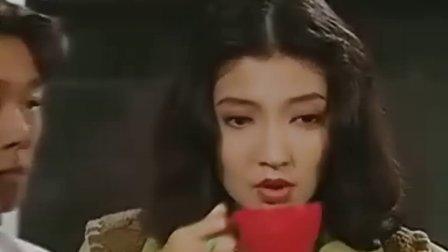 [新加坡][阳光列车][国语] 第十三集