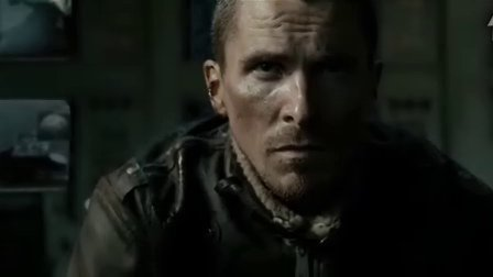 《终结者4:救世主》高清片段2Terminator Salvation-HDclip2