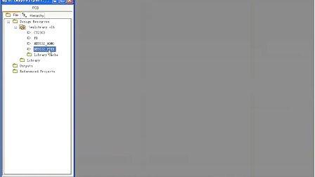 cadence视频教程(第004讲)