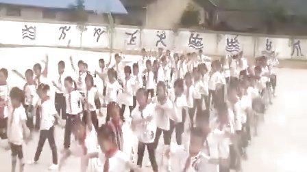 漳墩视频小学附属-播单-优酷学生上海大学小学比赛实验图片