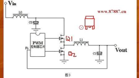 cfxb30fd1160主板接线图
