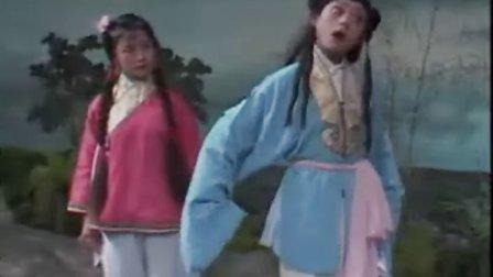 安庆地方名曲——黄梅戏打猪草