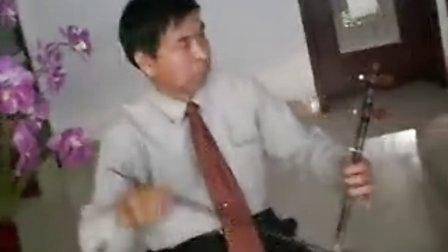 京胡演奏 京剧曲牌《梅花》 2