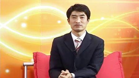 张国欣--沟通与协作技巧4 - 专辑 - 优酷视频
