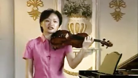 小提琴独奏 九儿 谢永雄编曲演奏