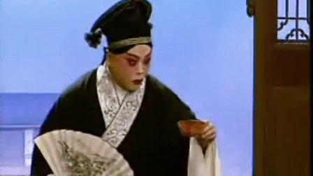 名段欣赏:评剧《刘伶醉酒》周连生、张超群