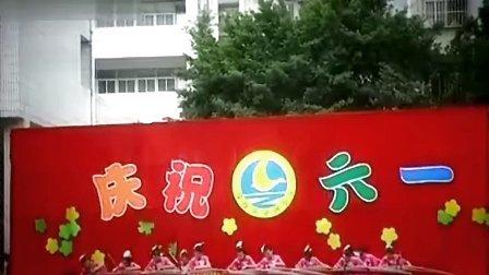 珠海小友情报新闻主人小记者采访录学校小学生卡制作图片