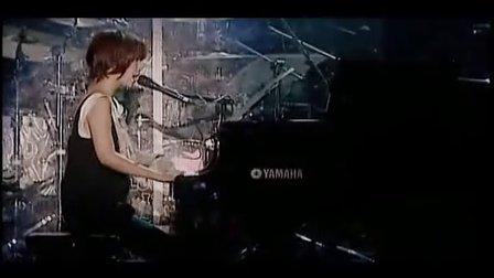 大冢爱星象仪mv_星象仪(中文版)-大冢爱