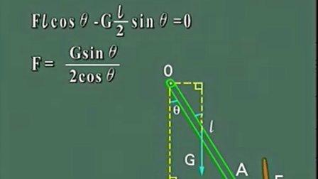 高中物理重点难点讲解