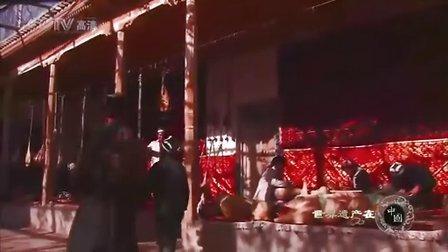【CCTV高清】世界遗产在中国04---新疆维吾尔木卡姆
