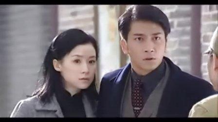 生死谍恋08 演绎 一场 感动人心 爱情剧 谍战剧