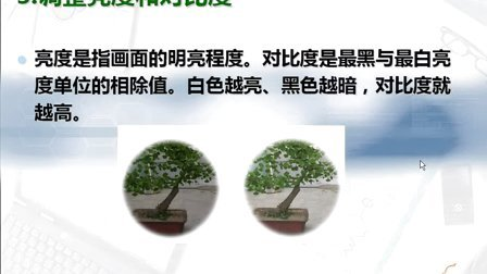 15-使用Excel2007处理图片