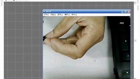 avr单片机软硬件设计视频教程-入门篇