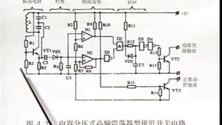 怎样才能看懂电路�_专辑:看懂电路