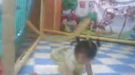 湖南长沙新世纪幼儿园