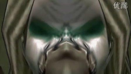 魔獸劇情電影《不可避免的災難》預告片