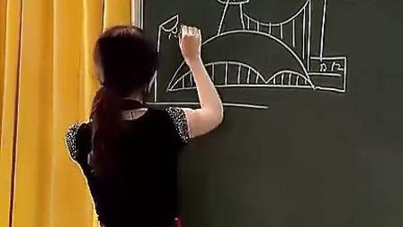 深圳市名师展示之小学英语专题研讨活动优质课专辑