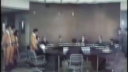 奥特曼-奥特 20宇宙骗子(冒牌奥特曼)