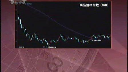 股市5年资讯_新闻评论:巴菲特预示股市新特征