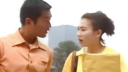 美味天王[粤语]06