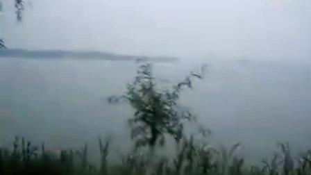 八里河风景区天气