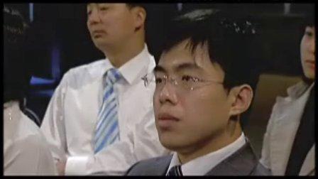成君忆(水煮三国与领导力的奥秘)