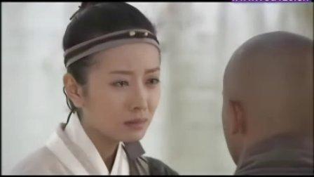 少林僧兵18集