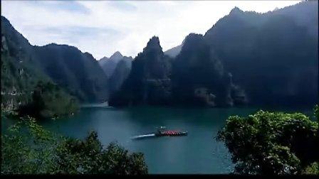 云台山风景区 春秋旅游 0510-82733555