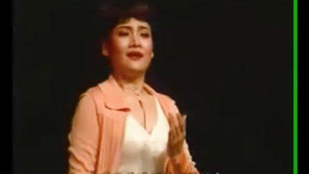 沪剧 华雯专场戏曲联唱