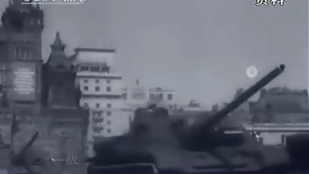 【鲜为人知的战争】二战珍闻录(27)最后一战