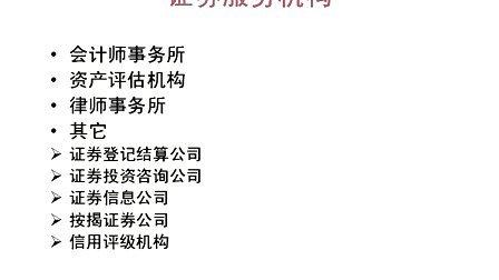 上海交大证券投资分析04