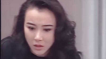 一帘幽梦34
