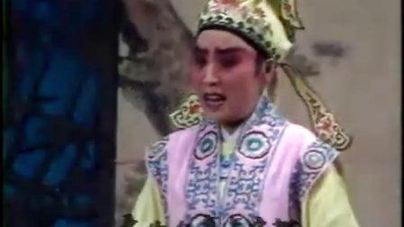 【晋剧】 粱山伯与祝英台 — 杜玉梅 李爱梅 (上