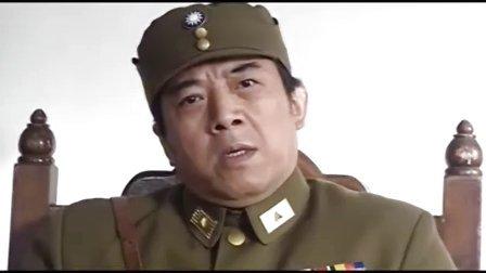 血沃视频-播单-优酷丰碑鼻视频操图片
