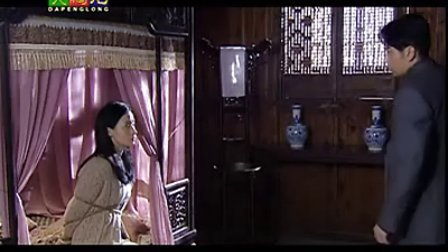 生死谍恋19 演绎 一场 感动人心 爱情剧 谍战剧
