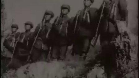 中国抗日战争纪实06