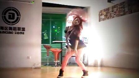 视频-d舞区舞蹈工作室的频道-优酷视频