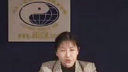 中医内科教学虚劳wmv视频