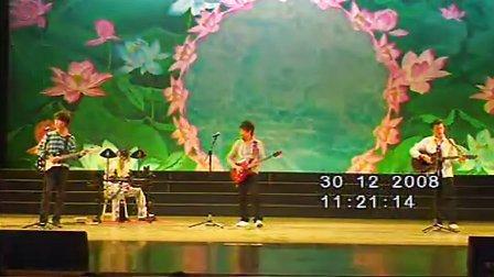 海城二高中09元旦v高中锦州个高中几图片
