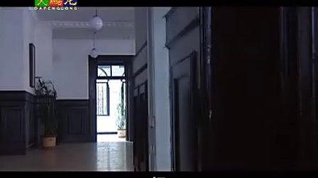 生死谍恋07 演绎 一场 感动人心 爱情剧 谍战剧
