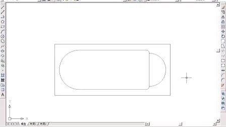 ppt 背景 背景图片 边框 模板 设计 相框 448_252
