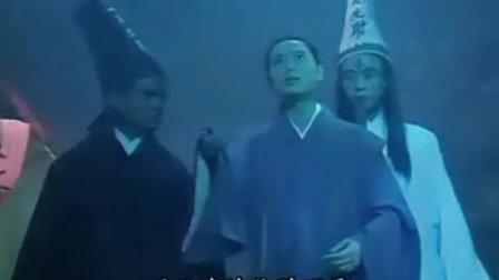 电视剧 新白娘子传奇 电视剧在线观看25