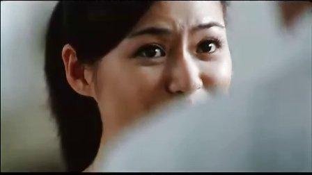 《男生贾里新传》主题曲